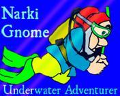 2020 Dive Club Events